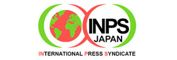 ホーム - INPS International Press Syndicate - JAPAN